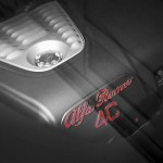 Alfa_Romeo_4C_US_2015-44