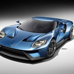 Ford_GT_2017-01
