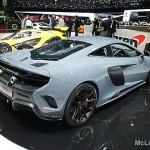 McLaren_675LT-02