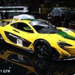 McLaren_P1_GTR-01