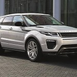 Range_Rover_Evoque_2016-01
