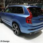 Volvo_XC90_R-Design-02